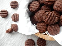 Other Recipes, Cookies, Chocolate, Cake, Desserts, Food, Crack Crackers, Tailgate Desserts, Deserts