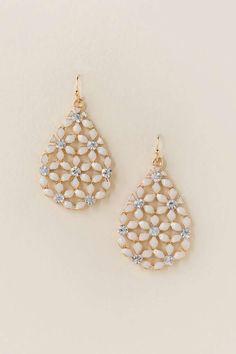 31 Best Wholesale Statement Necklaces Cheap China images  d904c7b75342