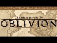 Oblivion the Beginning ⋆ Frequency Profiles Pc Streaming Game