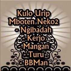 20+ DP BBM Kocak Bahasa Jawa ⋆ Gambar Foto Video