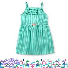 Lindas opciones de regalo para #baby #shower 3er.Piso #Tiendalagloria #recién #nacidos #bebé