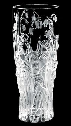 -vase lalique-muguet 1920