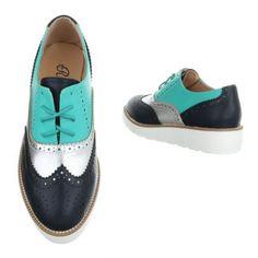 Pantofii Carolina Boix au acum reduceri uriașe pe site! Cumpără-i și poartă-i cu fuste maxi sau rochițe de vară, atunci când ai nevoie de încălțăminte confortabilă și rezistentă!     ✅ Comandă-i cu un singur click! 🚗 Livrare în toată țara! 📞 Ai nevoie de ajutor? Sună-ne: 0756388388 ⭐ Dacă nu ești mulțumită, îți primești oricând banii înapoi! Casual, Sports, Hs Sports, Excercise, Sport, Exercise, Casual Clothes