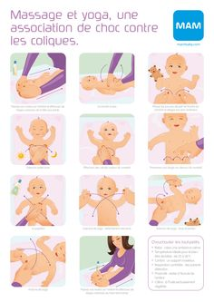 This pin has multiple remedies for a baby with colic. Mothers can find massaging… – Newborn Baby Massage Baby Massage, Massage Bebe, Breastfeeding Massage, Breastfeeding Positions Newborn, Colic Baby, Baby Teething, Teething Chart, Baby Life Hacks, Baby Information