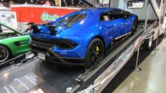 Best World Of Wheels Birmingham AL Images On Pinterest In - Car show birmingham al