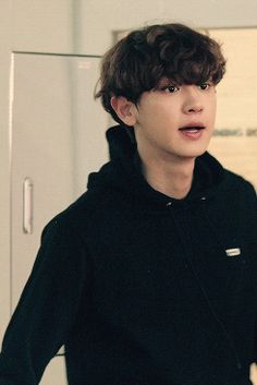 EXO Next Door Ep.4 : Chanyeol (2/2)