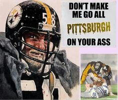 163 Best Pittsburgh Steelers Images On Pinterest