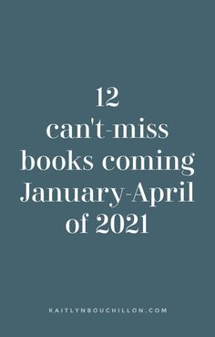 Woah. Add these to your To Be Read list! 12 Can't-Miss Books Coming January-April of 2021 Books To Read, My Books, Decision Making, Writings, Great Books, Bestselling Author, Nifty, January, This Book