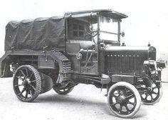camiones de repartoantiguos - Buscar con Google