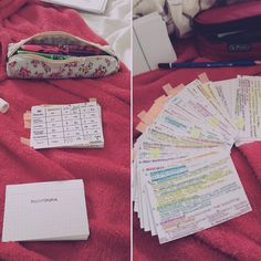 20.01.2016 Studying Economy with flashcards - Almost one chapter done, but still four to go. Hopefully I will be finished tomorrow, so that I can revise again on Friday. My exam will be this Saturday,...