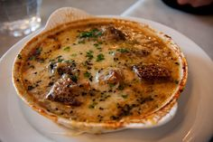 Find this Perfect Easy French Onion Soup recipe and over a million other food and drink recipes at www.reciping.com