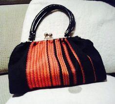 Fashion, belateguiregueiro.com  handmade Bucket Bag, Handmade, Bags, Fashion, Hand Knitting, Totes, Tejidos, Handbags, Moda