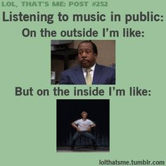 I so think this!