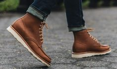 10 practical fall clothing pieces that 99% of guys don't own but should!