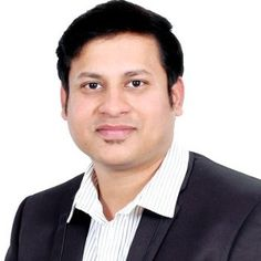 'Ecommerce Technology Vendors In India – An Insider's Perspective'. Myths and realities of investing in technology for Ecommerce Web-store. Let's hear it from Arpan, BDM, Ecommerce at Embitel -http://www.embitel.com/ecommerce-blog/ecommerce-technology-vendor