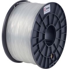 Computers/tablets & Networking 3d Printers & Supplies Silver Pla 1.0kg Spool 1.75mm Filament To Adopt Advanced Technology