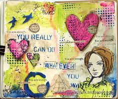 Created by Anna-Karin for the Simon Says stamp Monday challenge (Stamp and Stencil Fun) Stamptember 2014