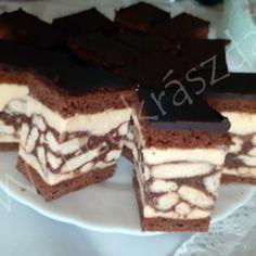 Web Cukrászda – A házi sütemények szerelmeseinek Tiramisu, Health, Ethnic Recipes, Food, Cakes, Kuchen, Health Care, Cake Makers, Essen