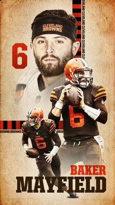 Cleveland Browns History, Cleveland Browns Football, Cleveland Indians, Cleveland Rocks, American Football League, American Sports, National Football League, Go Browns, Browns Fans