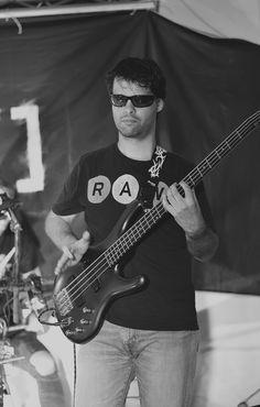 [] #betwind #altpop  #bassguitar #bassman #altrock #rock'N'roll #rockandroll #musicband