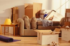 Do some research to figure out which professional #moversandpackers best fits your needs. When you decide to initiate the process of #packingcompanies, the first stop is to buy a bunch of boxes to store your belongings.