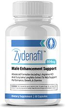 The pill that has become very viral these days is popularly known as Zydenafil. Whatever your age, you can now have a much better sex life, offering your partne Natural Testosterone, Testosterone Levels, Enhancement Pills, Male Enhancement, Male Enlargement Pills, Herbal Extracts, Hormone Imbalance, Medicinal Herbs, Natural Herbs