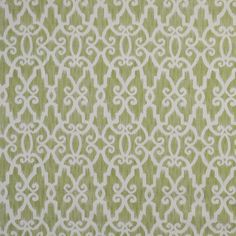 LL9210 | Maxwell Fabrics