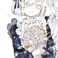 Cute Anime Chibi, Kawaii Anime, Manga Anime, Anime Art, Character Inspiration, Character Design, Cute Sketches, Pretty Anime Girl, Chibi Girl
