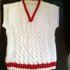 http://www.knittingparadise.com/t-342810-1.html
