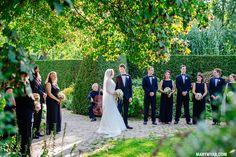 Garden Wedding Botanical Gardens Posing Ideas Reception Photos Mary Photography Marriage Pictures Receptions