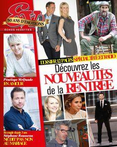 Stephane Rousseau, Penelope, Ainsi, Baseball Cards, Digital, Products, Showgirls, I Want You, Artists