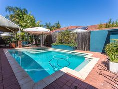 28 Connaught Gardens, Canning Vale, WA 6155