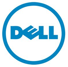 I love being part of the Dell family and I appreciate Dell's support on my career development. I want to expand my impact at Dell with the knowledge and skills I will gain at Texas MBA.