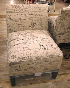 Furniture by amandadisensi on Pinterest