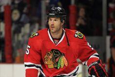 Hockey World Reacts to Steve Montador's Passing - http://thehockeywriters.com/hockey-world-reacts-to-steve-montadors-passing/