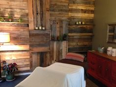 Office design ideas on pinterest acupuncture zen living for The family room acupuncture