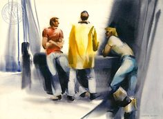 http://www.californiawatercolor.com/collections/all-watercolor-art-products/products/james_green_three_fisherman