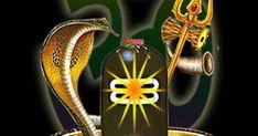 Download All Shiv Shankar Mahadev MahaShivRatri Photos In One Click                                                                      ... Good Morning Clips, Lord Shiva Statue, Lord Shiva Hd Wallpaper, Lord Shiva Family, Mobile Wallpaper, Download Video, Telugu, Photos, Internet
