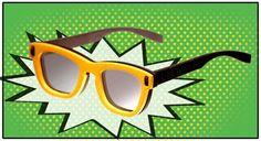 I nuovi occhiali da sole firmati Ugiaj Milano - #occhiali #occhialidasole #sunglasses #eyewear #fashion #glam #glamour