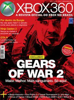 19 (Brasil)