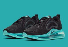 34 Best sneakears images in 2020 | Adidas, Pantofi, Pantofi nike