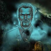 Play online quest game for mobile - Missing Magician, and find the murderer. The town's greatest magician has been murdered and his ghost is now desperate. Play Online, Online Games, Free Mobile Games, Online Mobile, The Magicians, Detective, Fictional Characters, Fantasy Characters