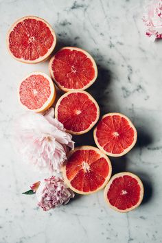 New fruit photography citrus food styling Ideas Fruit Photography, Texture Photography, Food Photography Styling, Fruit And Veg, Fruits And Veggies, Food Styling, Food Flatlay, In Natura, Pink Grapefruit