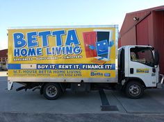Think Big Printing - Widest range of signage solutions for all your needs. Betta, Home And Living, Signage, Printing, Range, Cookers, Stove, Betta Fish, Typography
