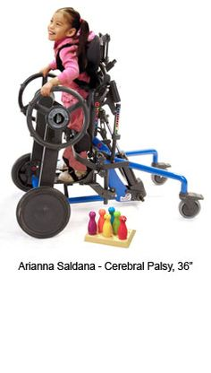 pediatric stander - http://www.easystand.com/product/products-2/bantam/