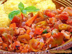 Mancare de muraturi cu carne. Din bucătăria taraneasca | Papamond