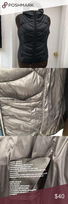 Ermenegildo Zegna Paris Luxury Designer Suit Jacket Striped Classic Fit 40r Jade Weiß Anzüge