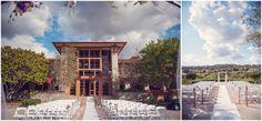 coto de caza golf club wedding | Snow_White_Princess_Wedding_Coto_De_Caza_Photographers_0020.jpg