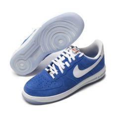Nike air force shoes men low-223