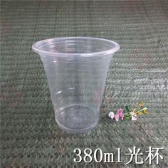 Name:disposable plastic cup Material:plastic The minimum order for this product is 1000 pieces. Accpet custom your design and size.